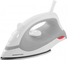 Dampfbügeleisen 2000W von Herenthal ® HT-DB-2000.73B