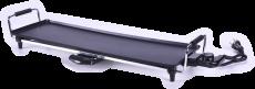 Grillplatte 1800 W von Herenthal ® HT-TP-70