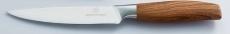 Einzelnes Allzweckmesser von Herenthal ® HT-MSA05