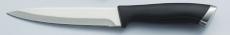 Einzelnes Allzweckmesser von Herenthal ® HT-MSB05