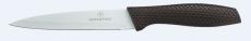 Einzelnes Allzweckmesser von Herenthal ® HT-MS1306A