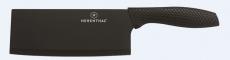Einzelnes Hackbeil von Herenthal ® HT-MS1301B