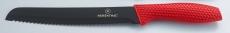 Einzelnes Brotmesser von Herenthal ® HT-MS1305C