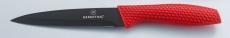 Einzelnes Allzweckmesser von Herenthal ® HT-MS1306C