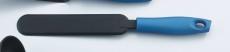 2. Nylon Küchenschaufel von Herenthal ® HT-MS17B13