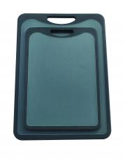 2. Kunststoff Schneidbrett von Herenthal ® HT-MSCB2