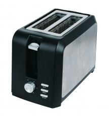 Doppelschlitz Toaster von Herenthal ® HT-ETO-750