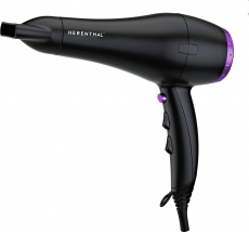 HAIR DRYER from Herenthal ® HT-2200.25