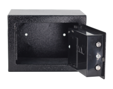 Safe Box from Herenthal ® HT-SB-5L