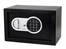 Safe Tresor von Herenthal ® HT-SB-9L