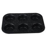 Backform Muffin-, Keksform von Herenthal ® HT-MF01