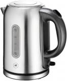 Edelstahl - Wasserkocher von Herenthal® HT-EWK2200.73C