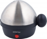 Egg Cooker from Herenthal ® HT-EEK-7.5