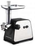 MEAT GRINDER from Herenthal ® HT-EMG-9