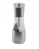 PEPPER MILL GRINDER from Herenthal ® HT-PG-4.2