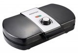 DOUBLE WAFFLE MAKER from Herenthal ® HT-DWM-1200