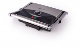 PANINI MAKER from Herenthal ® HT-ME-2000