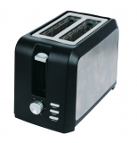 Toaster from Herenthal ® HT-ETO-750