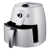 Air fryer from Herenthal ® HT-AF3.1 white