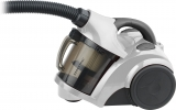 VC cyclone from Herenthal ® HT-PSC-700W.75NE