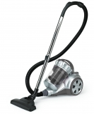 Vacuum Cleaner from Herenthal ® HT-BSCM-700W.90NE