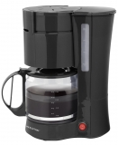COFFEE MAKER from Herenthal ® HT-KM-1000
