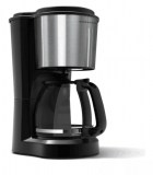 COFFEE MAKER from Herenthal ® HT-KME-850.1
