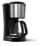Kaffeeautomat von Herenthal ® HT-KME-850.1